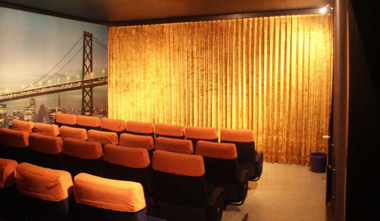 Kino Zwiesel