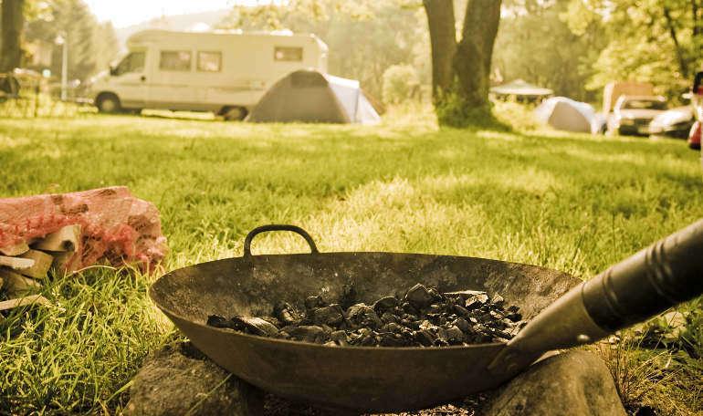 adventure camp schnitzm hle. Black Bedroom Furniture Sets. Home Design Ideas