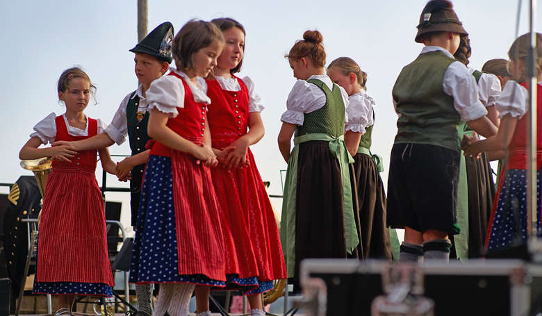 Events in the ARBERLAND BAVARIAN FOREST